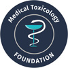 Medical Toxicology Foundation