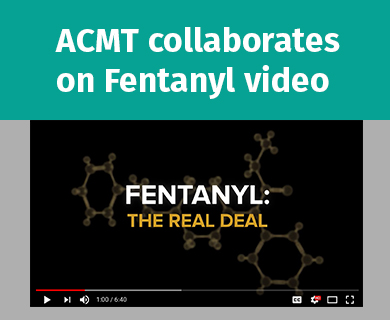 Fentanyl_video_graphic.jpg