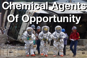 chemical_agents.jpg